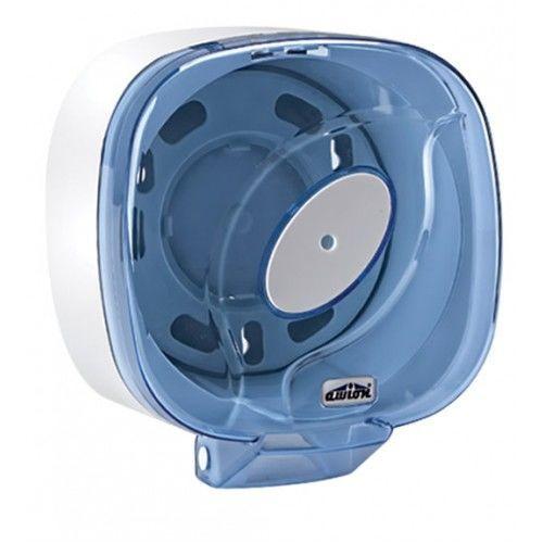 PIWS120w   Диспенсер туалетной бумаги Джамбо с центральной вытяжкой т