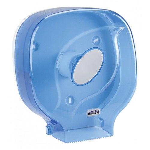 JRWB124  Диспенсер туалетной бумаги Джамбо