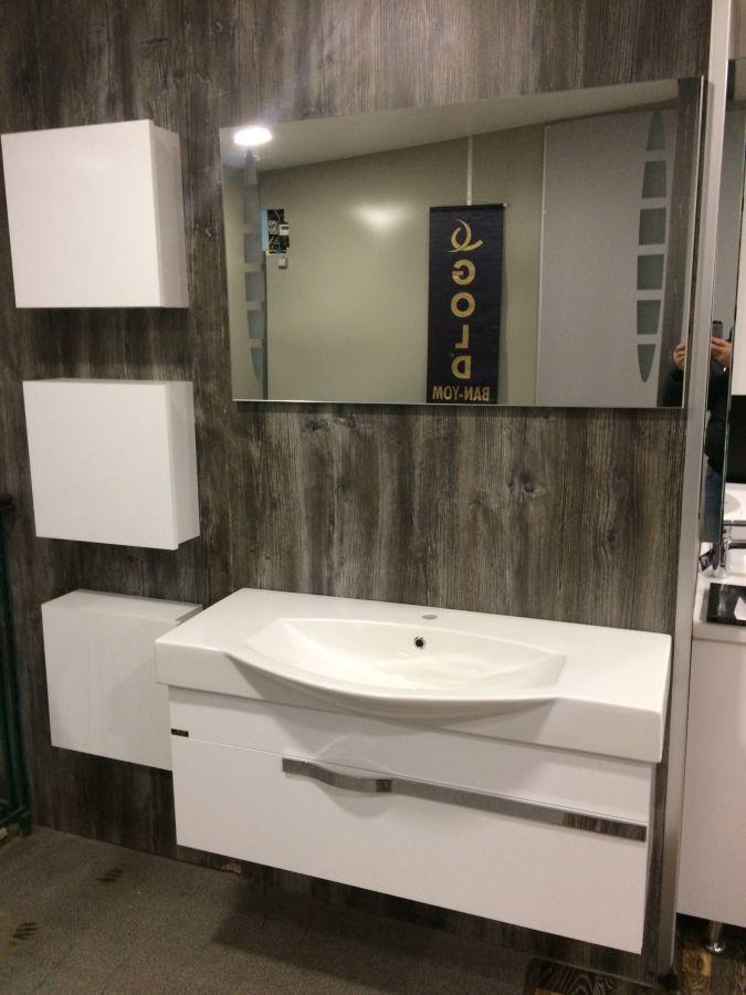 Картинки по запросу мебель для ванной