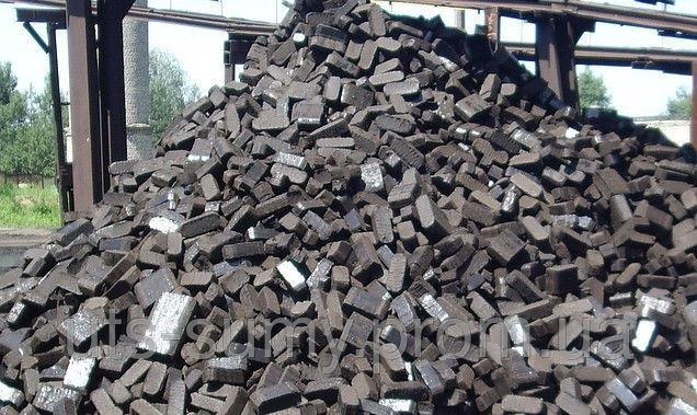 Продам торфобрикеты, торфобрикет лучшая замена дров