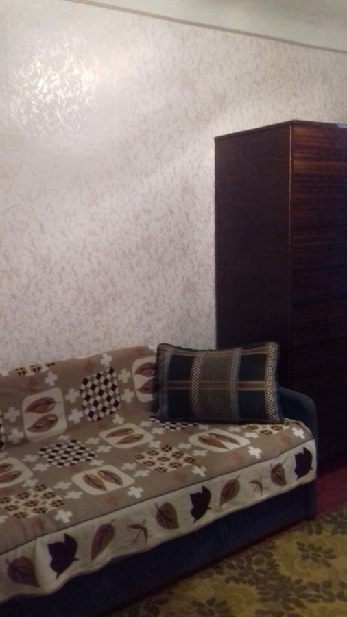 Сдам реальную 1 комнатную квартиру ,Одесская