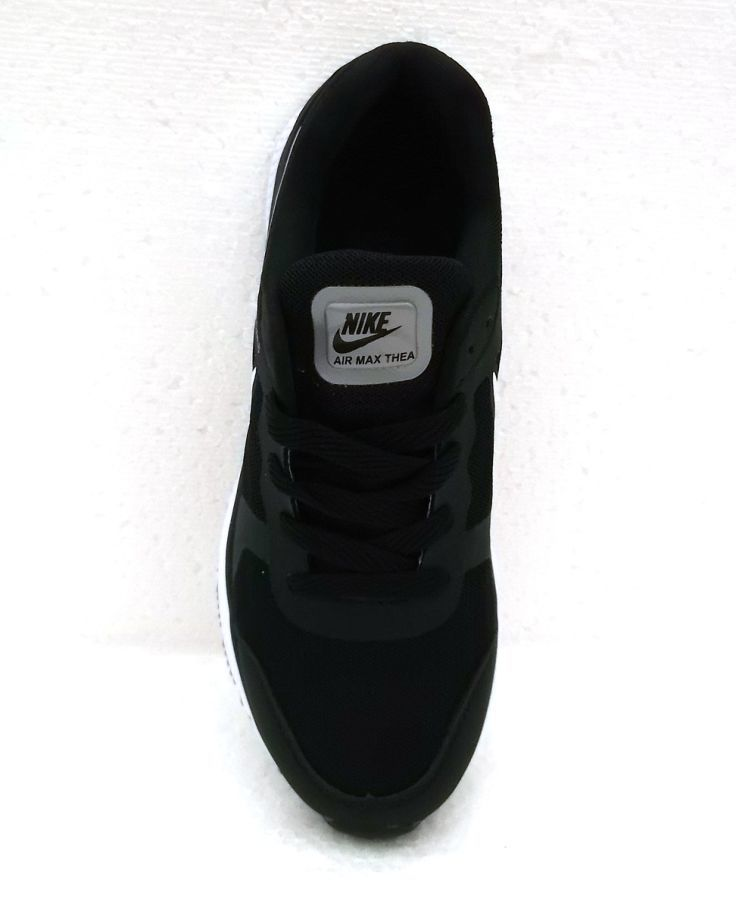 9dd9391189d50a Кроссовки Nike Zoom Dynamic Web: 449 грн. - Спортивне взуття ...