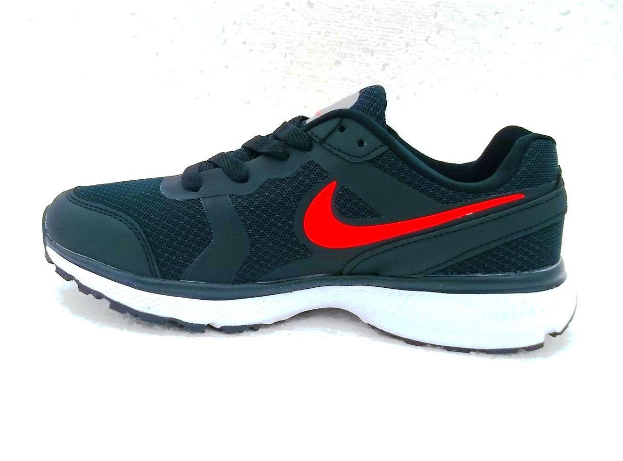 caa7d7b20aa4a7 Кроссовки Nike Zoom Dynamic Web Новые: 449 грн. - Спортивне взуття ...