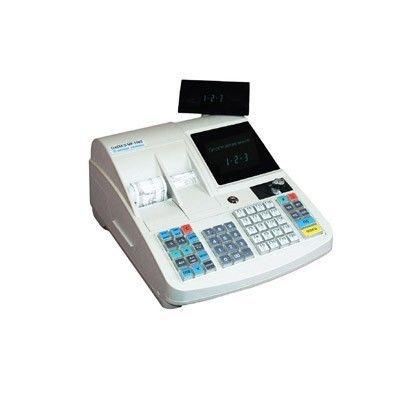 Кассовый аппарат Datecs МP-550T (б/у)