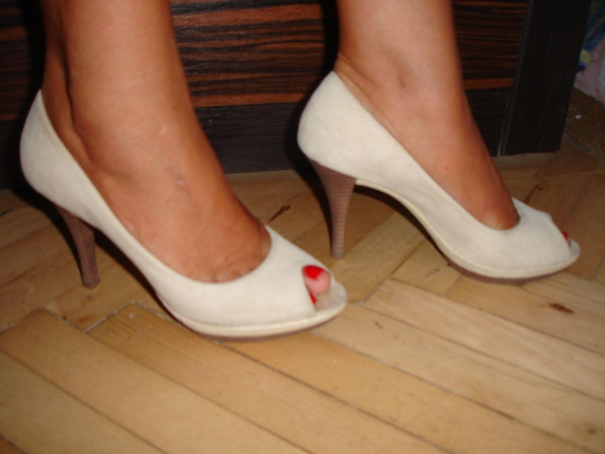 Туфли туфлі 37 р. Geox оригінал 315e52410d9c8