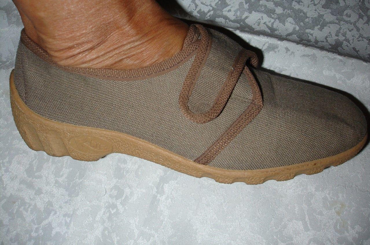 Туфли туфлі 39 р. бежеві d31ac0bdbeaf4