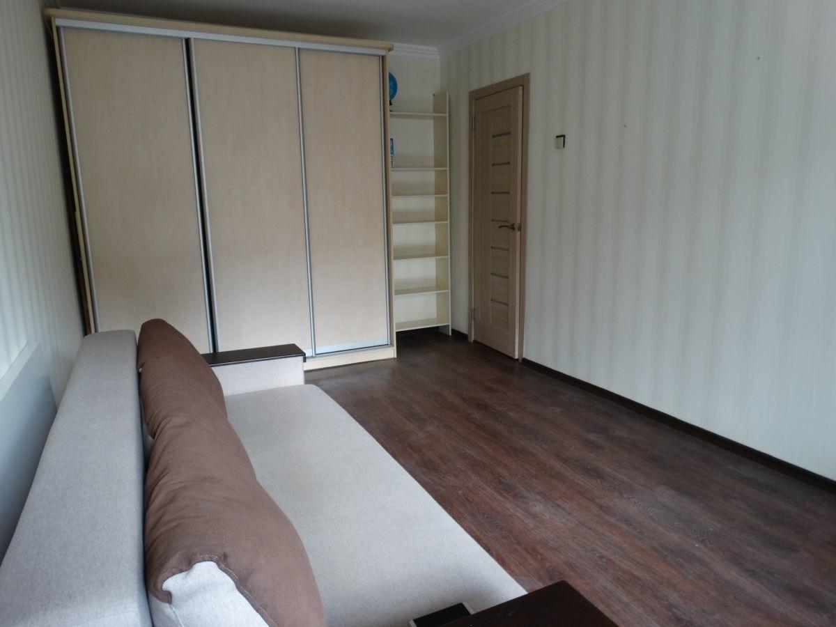 Продажа 1-комнатной квартиры с ремонтом на Салтовке, р-н 24-этажки