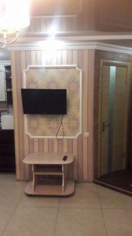 Сдам однокомнатную квартиру Памятник Славы