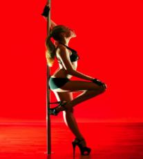 Приглашаем на работу девушек танцовщиц