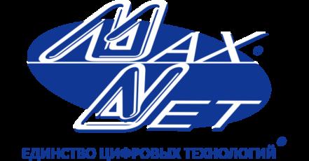Монтажник сети интернет, КТВ