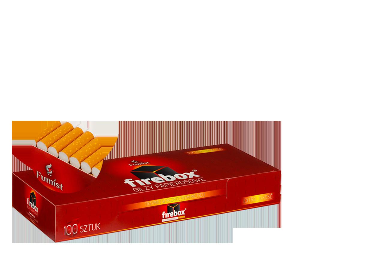 Купить блок сигарет в украине дешево купить в казани сигареты корона