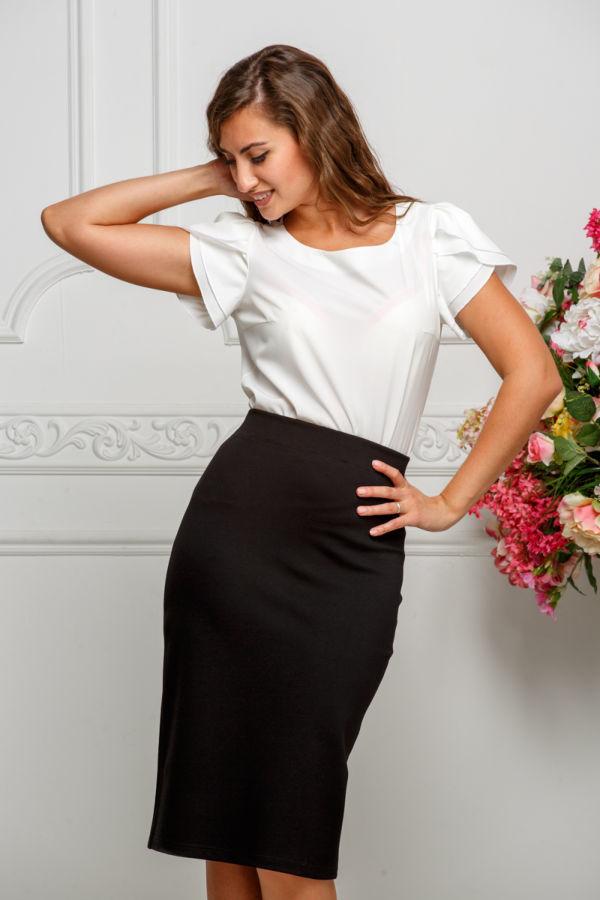 Картинки по запросу черная юбка