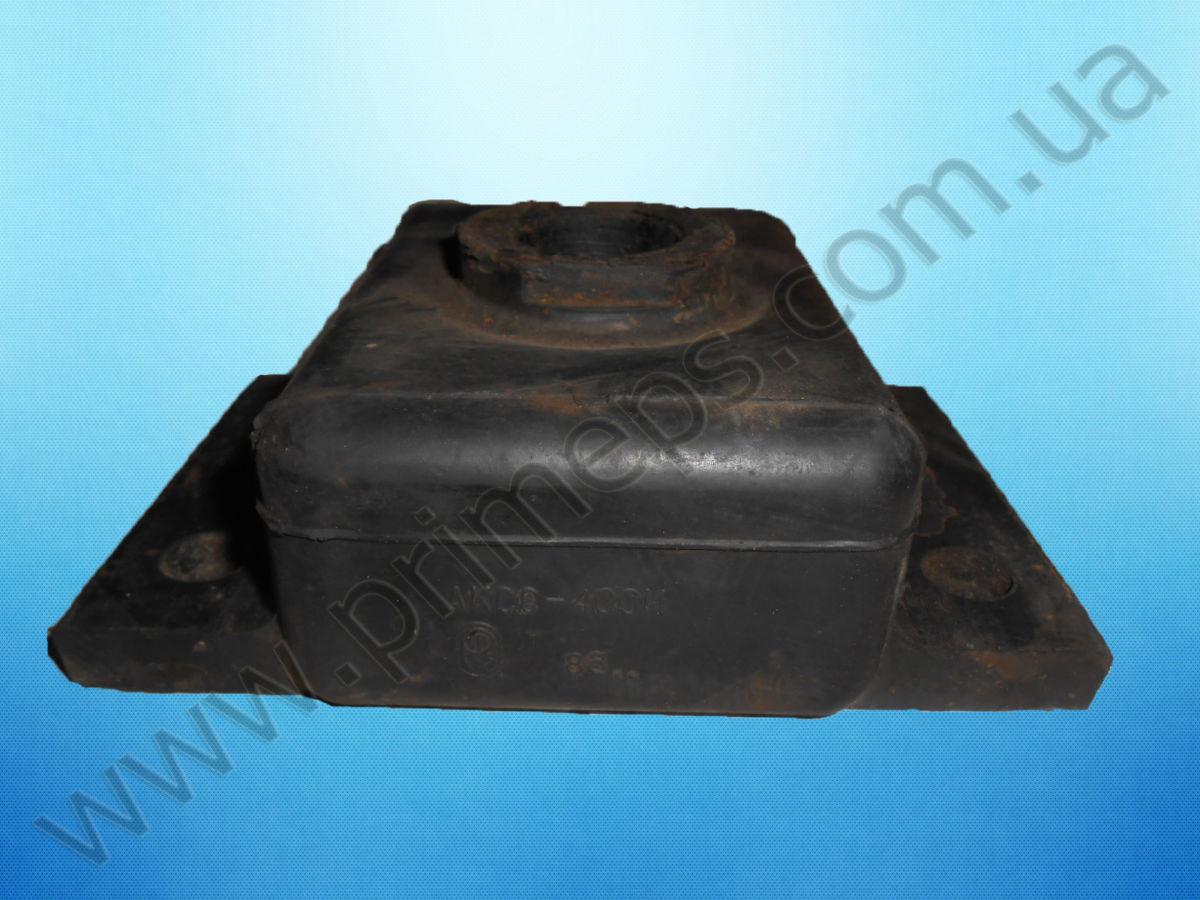 Предлагаем из наличия на складе амортизаторы АКСС-400