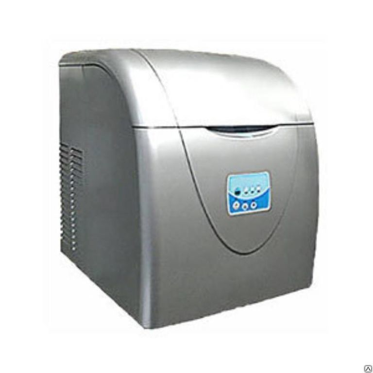 Ледогенератор для кафе, icemaker