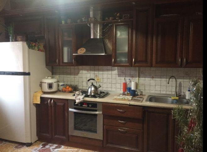 Срочно! Продам новый дом в Одессе, 170 кв м. ТОРГ