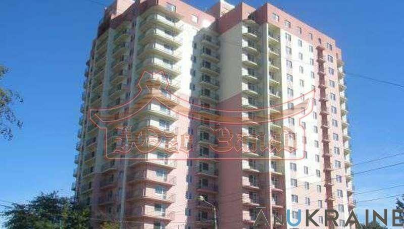 3-квартиру на прохоровской