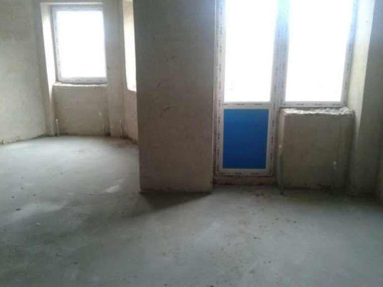 Продается 1-но комнатная квартира, от строителей, новый кирпичный дом