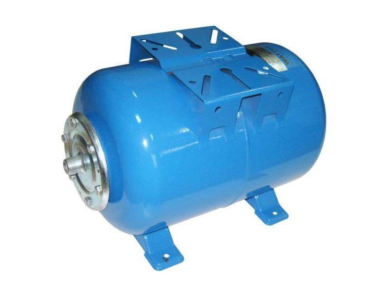 Гидроаккумулятор Zilmet Ultra-Pro