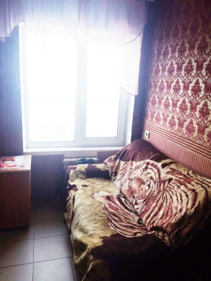Здається житло для робочих в Борисполі