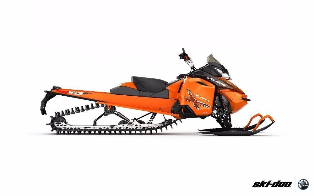 Запчасти для снегоходов и мотобуксировщиков отечественного производства: буран, тайга, рысь.