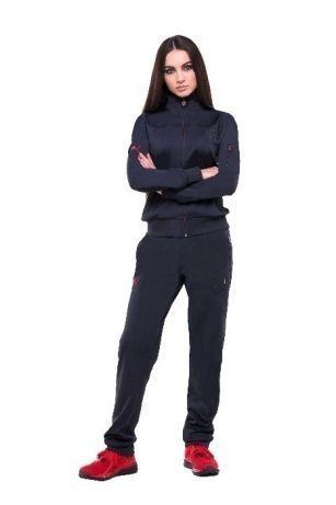 1acf3b79 Спортивный костюм PUMA FERRARI: 1 499 грн. - Спортивная одежда ...