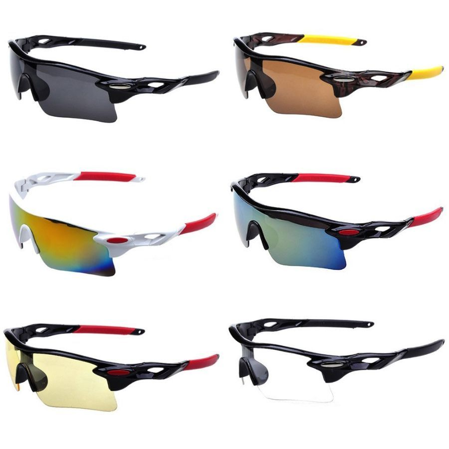 891e87cf728d Очки спортивные, вело очки, защитные  90 грн. - Велоспорт Киев ...