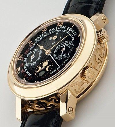 Продам часы patek philippe tourbillon
