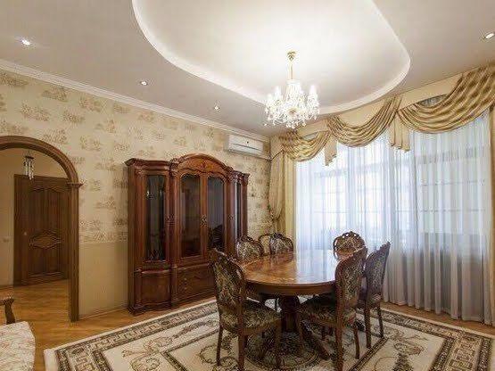 Продается 5-ти кам. Супер квартира, ул. Большая Житомирская,17