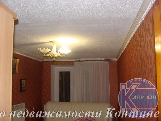 2-комн.кв. на Жилпоселке ( 1-2242-108) торг