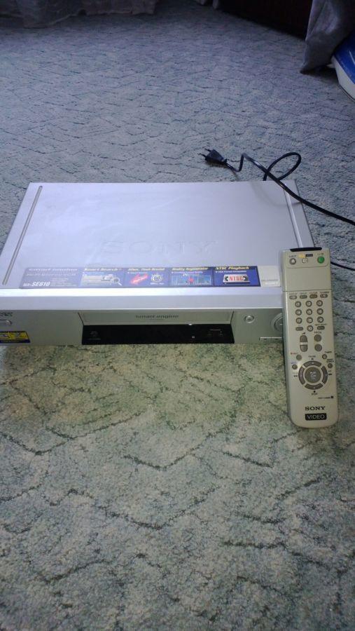 DVD плеер Pyramida TD-M77