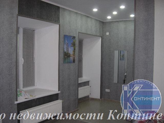 1-комн.кв. в центре ( 1-169-108) торг