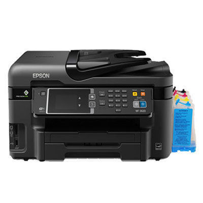 EPSON 380R DRIVER DOWNLOAD