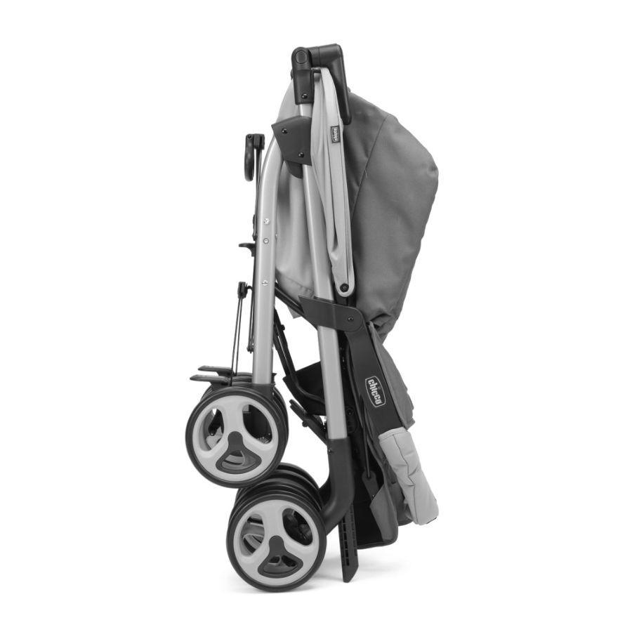 Chicco Sprint блоки,колеса на детскую коляску,колесо,блок,ось,Запчасти
