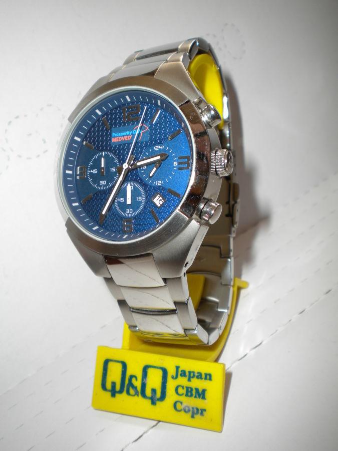 Годинник хронограф часы кварцовий Breil TW1328B  2 500 грн ... 92bfcbfa3f337