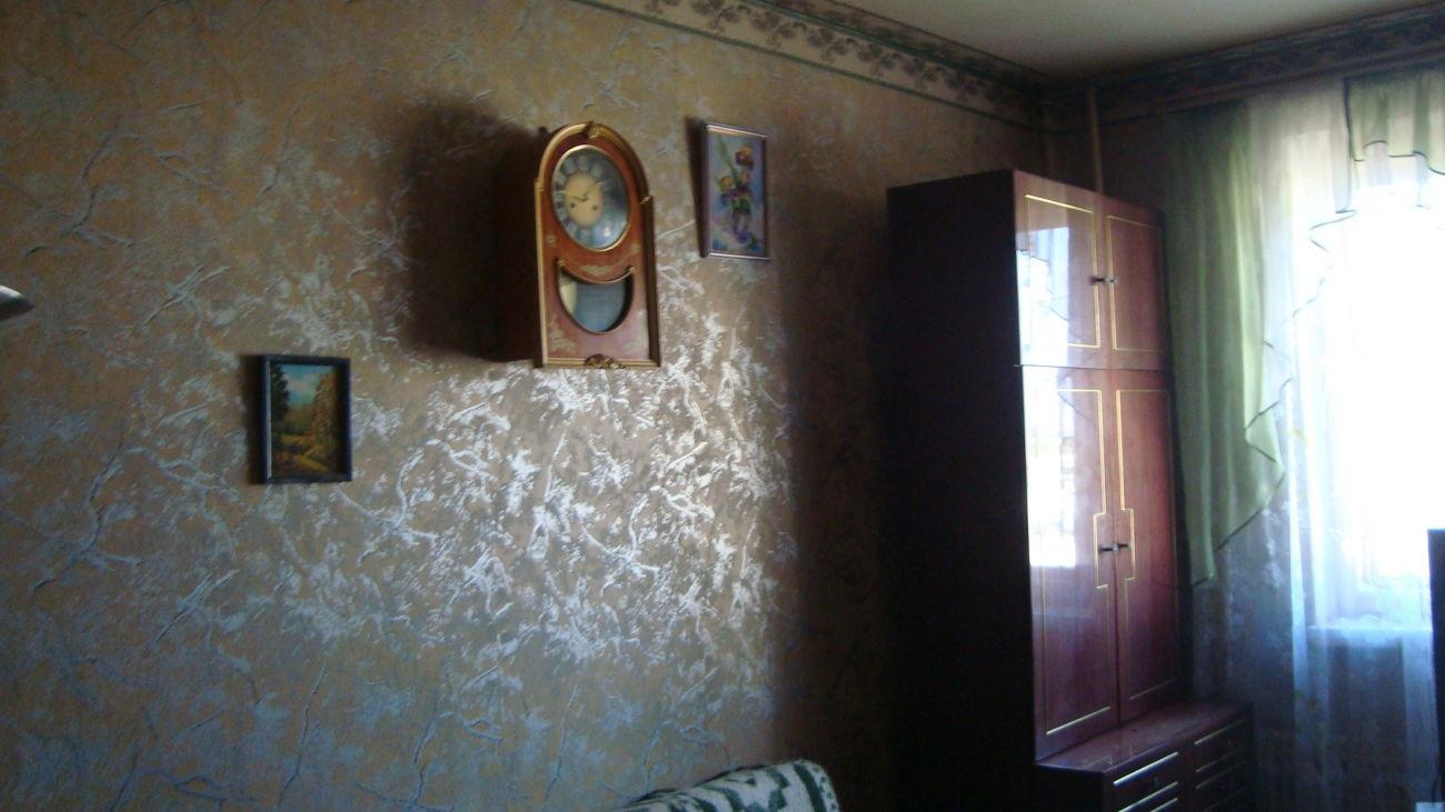 Сдам комнату в квартире , Холодная Гора