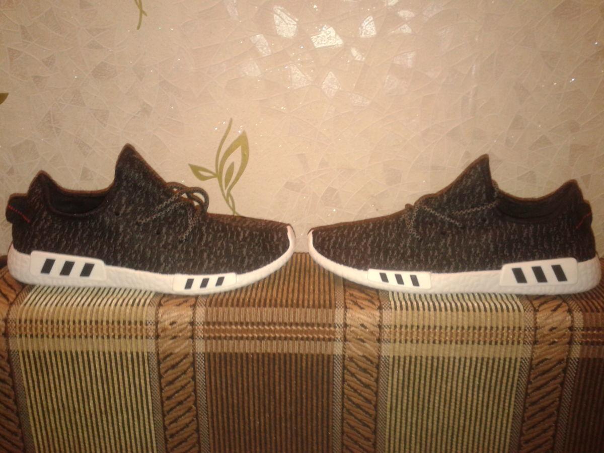 Кроссовки мужские,размер 40-45,новые,дешево.