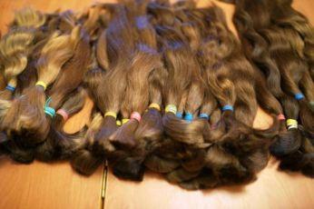 Куплю волосы от 30 см и более, стрижка с продажей волоса