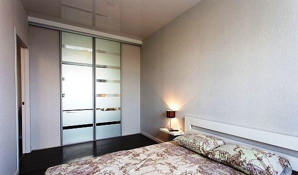 Посуточно,почасово, сдам квартиру в стиле хай-тек, проспект Науки.