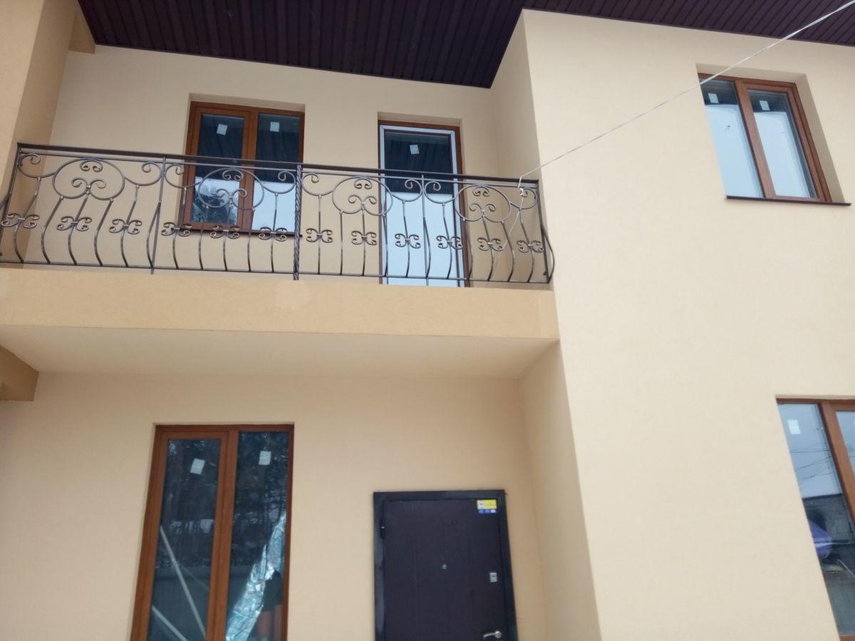 Недорого дом в Ирпене! 5 соток