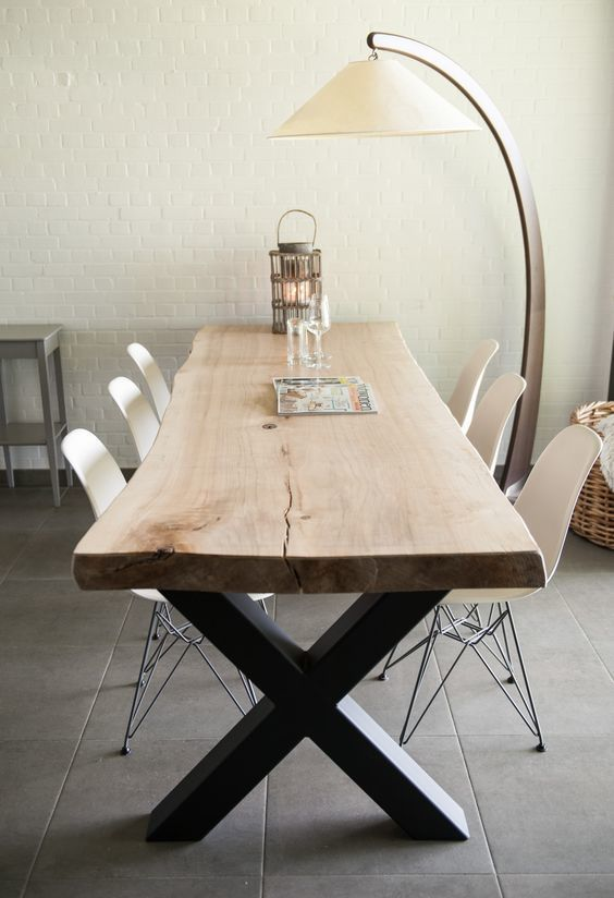 Меблі на замовлення # Стіл Крісло Пуф Диван Ліжко Стол Лофт Мебель