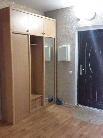 Срочно продам 3-ную квартиру на ул.Черняховского!