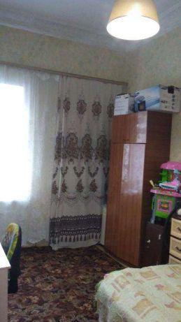Продам славную 2-х комнатную квартиру возле привоза на ул.Малой Арнаут