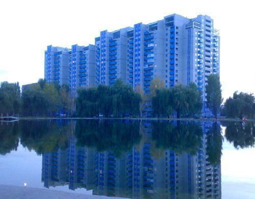 Сдам прекрасную 1-ную квартиру в новом доме на ул.Грушевского!