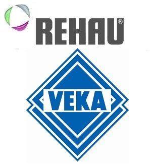Металлопластиковые окна. Окна REHAU,VEKA.Пластиковые окна в Харькове.