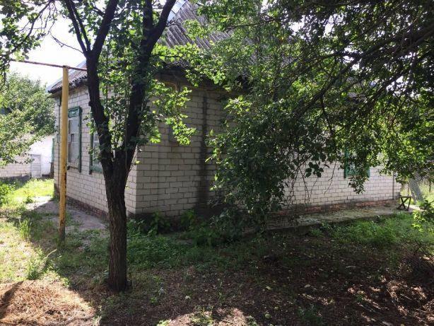 Срочно продам дом в Орловщине