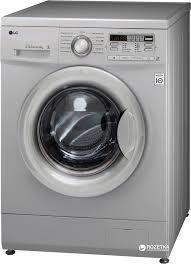 Куплю рабочую стиральную машину-автомат, холодильник,свч до 4000 грн
