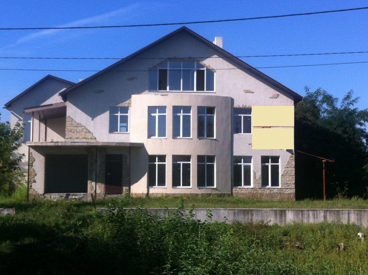 Продам Дом на берегу о. Заплавное г. Киев Дарницкий район 1-я линия