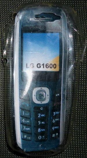 LG G1600 WINDOWS 7 X64 DRIVER