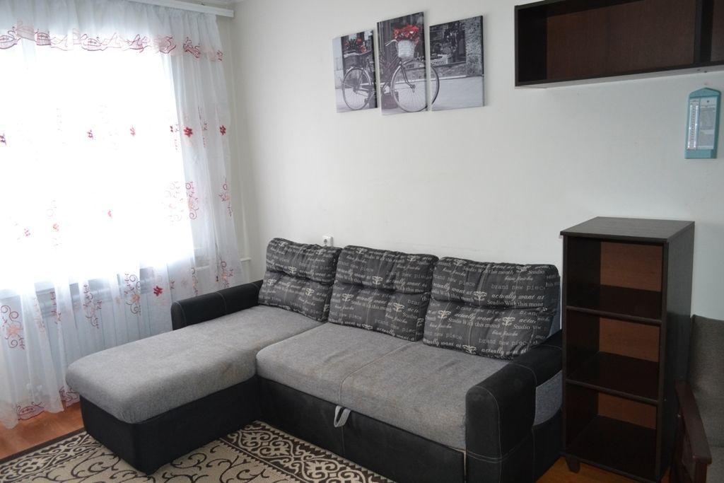 2-х комнатная квартира в самом центре Каменец-Подольского!