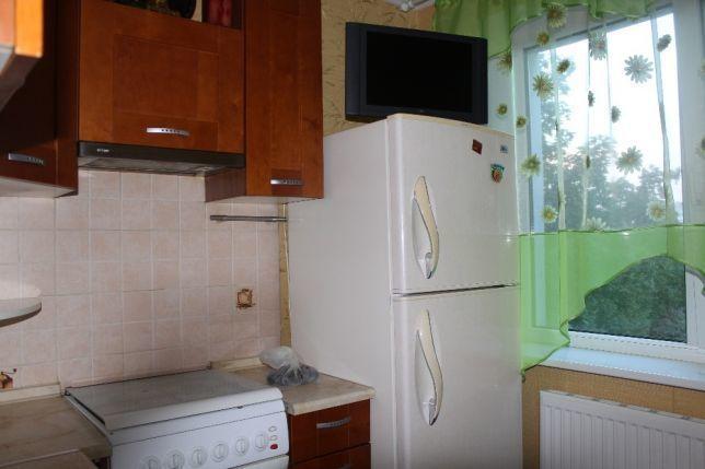 Сдам 2комн квартиру на Салтовке пр.Юбилейный семье на долгий срок